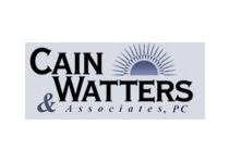 cainwaters