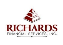 RichardsFinancial